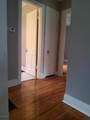 1310 Central Ave - Photo 7