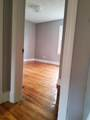 1310 Central Ave - Photo 8