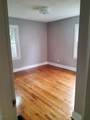 1310 Central Ave - Photo 9