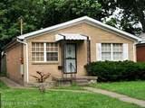 3530 Lentz Ave - Photo 1