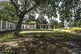 18701 Shelbyville Rd - Photo 2