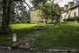 18701 Shelbyville Rd - Photo 4