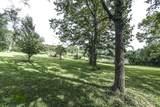 18701 Shelbyville Rd - Photo 49