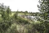 18701 Shelbyville Rd - Photo 50
