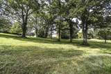 18701 Shelbyville Rd - Photo 51