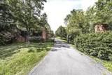 18701 Shelbyville Rd - Photo 52