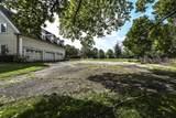 18701 Shelbyville Rd - Photo 55