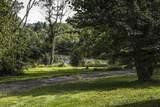 18701 Shelbyville Rd - Photo 60