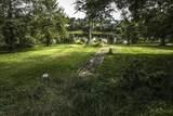 18701 Shelbyville Rd - Photo 61