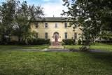 18701 Shelbyville Rd - Photo 62