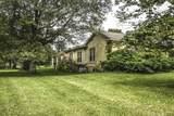 18701 Shelbyville Rd - Photo 63