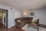 2503 Lindsay Ave - Photo 37
