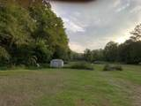 2900 Eighteen Mile Creek Rd - Photo 5