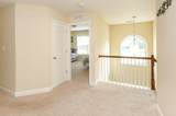 11702 Washington Green Rd - Photo 22