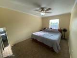 3013 Brookway Ct - Photo 26