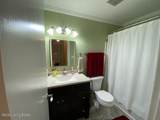 3013 Brookway Ct - Photo 32