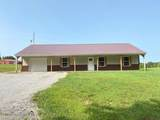 4874 Bloomington Rd - Photo 15
