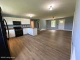 4874 Bloomington Rd - Photo 20