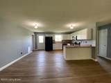 4874 Bloomington Rd - Photo 21