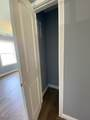 4874 Bloomington Rd - Photo 22