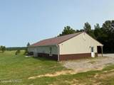 4874 Bloomington Rd - Photo 4