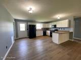 4874 Bloomington Rd - Photo 7