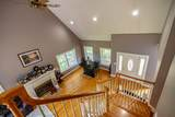 701 Oak Wood Ln - Photo 40