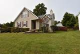 10407 Mimosa View Ct - Photo 2