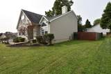 10407 Mimosa View Ct - Photo 3