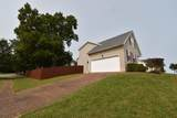 10407 Mimosa View Ct - Photo 4