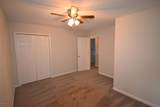 10407 Mimosa View Ct - Photo 41