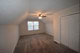 10407 Mimosa View Ct - Photo 42