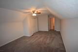 10407 Mimosa View Ct - Photo 43