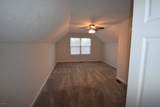 10407 Mimosa View Ct - Photo 44