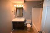 10407 Mimosa View Ct - Photo 45
