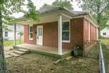 1458 Oakwood Ave - Photo 30