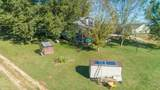 3521 Flint Ridge Rd - Photo 61