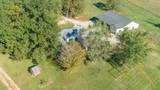 3521 Flint Ridge Rd - Photo 64