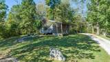 3521 Flint Ridge Rd - Photo 65