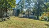 3521 Flint Ridge Rd - Photo 67
