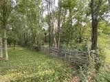 225 Creek View Ct - Photo 18
