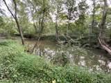 225 Creek View Ct - Photo 19