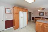 185 Rolling Trail - Photo 10