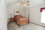 185 Rolling Trail - Photo 11