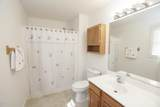 185 Rolling Trail - Photo 13