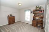 185 Rolling Trail - Photo 15