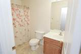 185 Rolling Trail - Photo 16