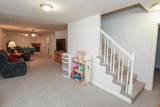 185 Rolling Trail - Photo 17
