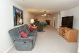 185 Rolling Trail - Photo 18