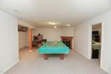 185 Rolling Trail - Photo 19
